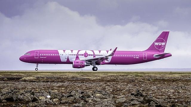 c6fb913d2ddb Elhalasztja felvásárlását a Wizz hátteréből is ismert befektetőcég