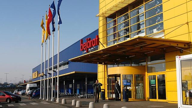 Buksza  bemutatjuk a magyar Ikea toplistáját - erre buktak a magyarok 360871eb14