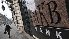 Magyar nagybank megy a tőzsdére