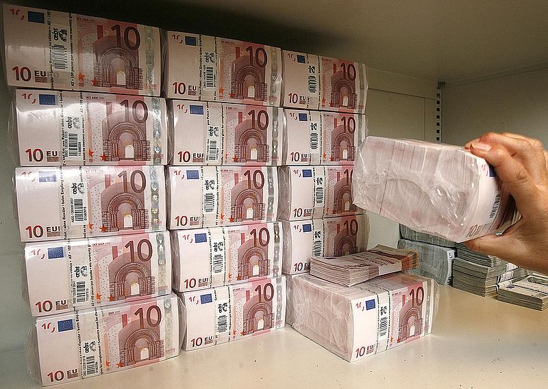 Elszállt a magyar államadósság, friss számok érkeztek