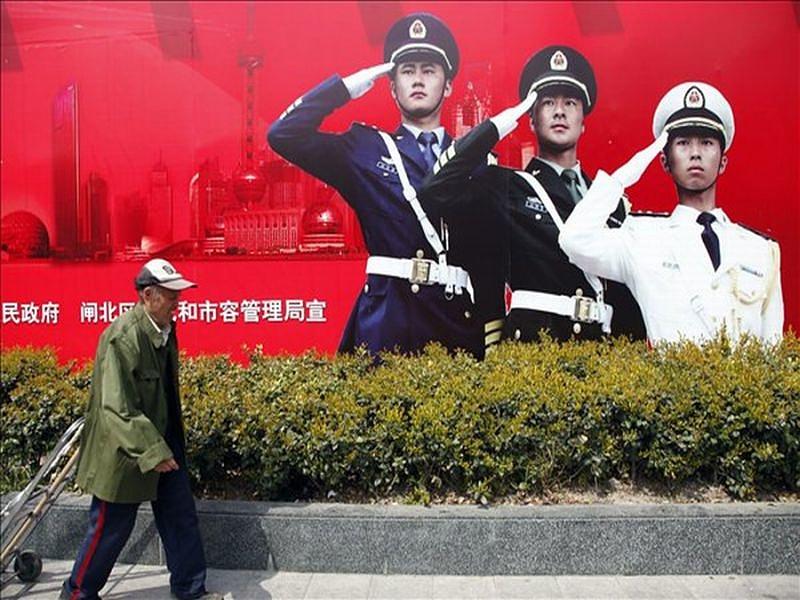 Éleződik a harc az USA és Kína között