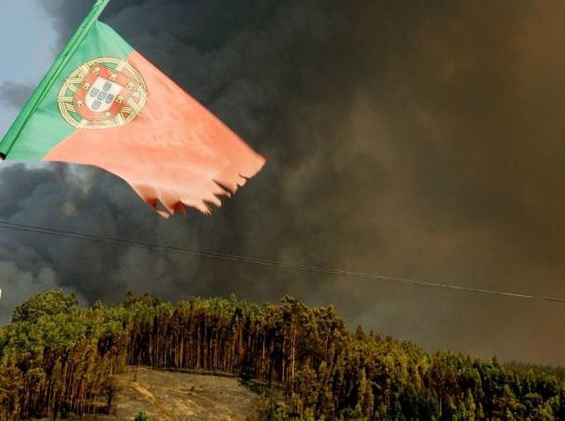 S&P: negatív kilátás Portugáliának
