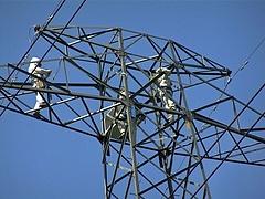 Odacsapott a kormány az energiacégeknek