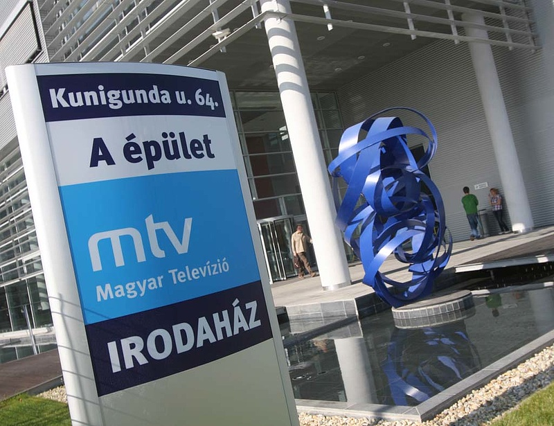 A magyar tévé 3D-s csatornát indít
