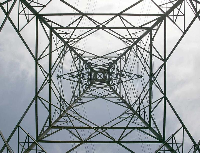 Szélenergiával lehet olcsóbb az áram
