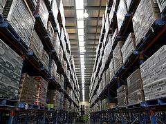 Már zsugorodik a magyar export
