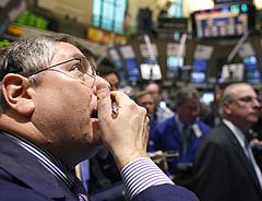 Heteken belül Görögország sorsára juthat az USA