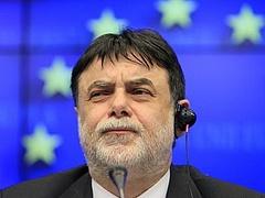 Fellegi: a befektetők ismét bíznak Magyarországban