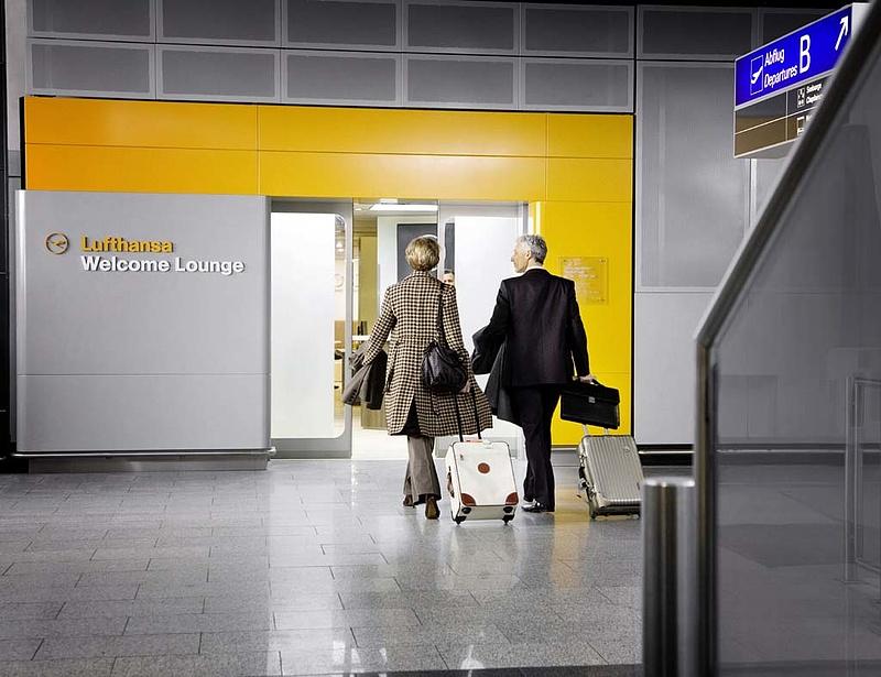 Komoly fennakadások a müncheni repülőtéren - késnek a Budapestről induló járatok