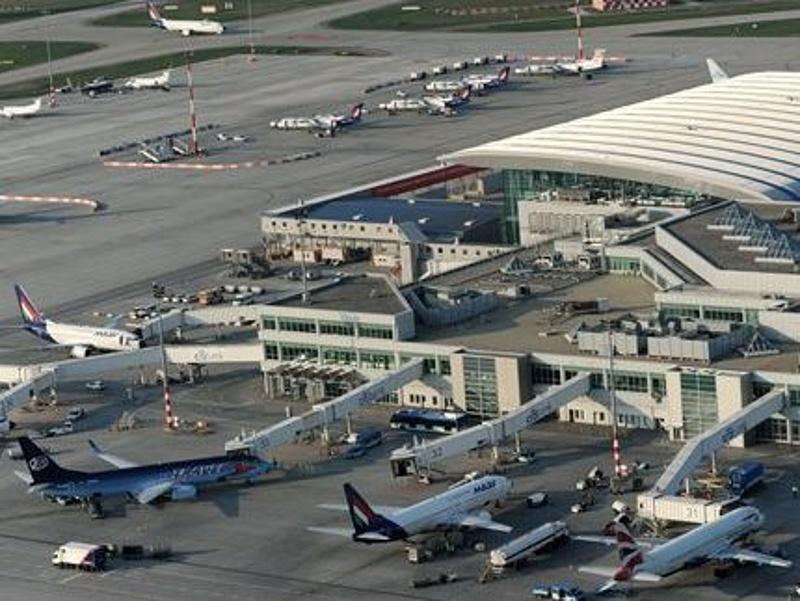 A Lufthansa is beugrik a Malév helyére