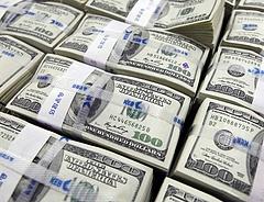 Újabb betétháború jöhet - miben bíznak a gazdagok?
