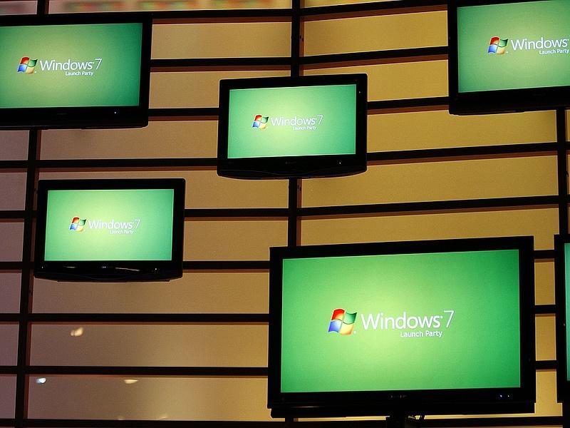 Uniós vizsgálat indult a Microsoft ellen