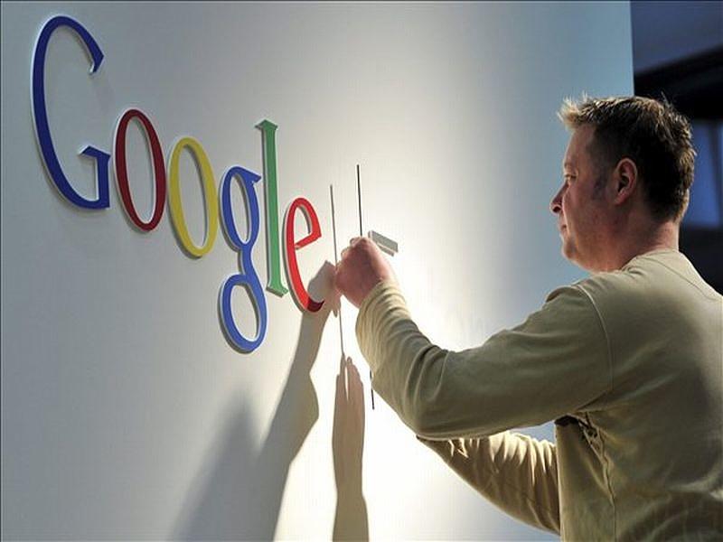 Csalódottak lehetnek a Google részvényesei