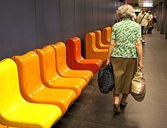 Nők 40: ha erre nem figyel a nyugdíjazás előtt, ezreket bukhat el!