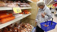 Nyugdíj 2019: nem várt pofon érkezik a bolti pénztárnál