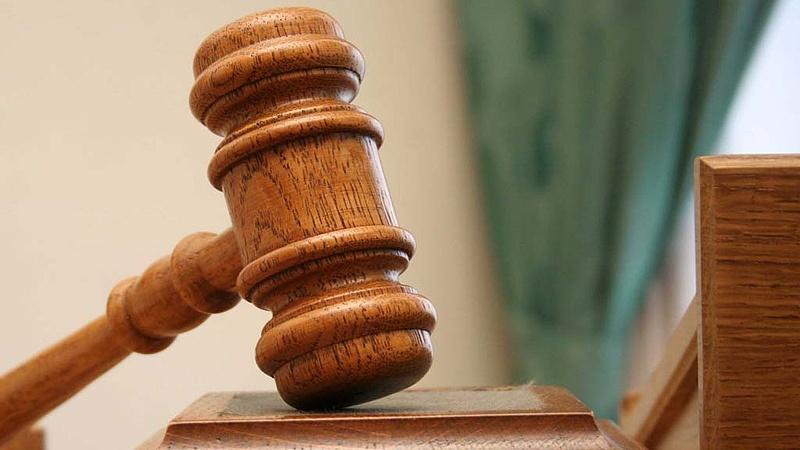 Döntött a bíróság Bróker Marcsi további sorsáról