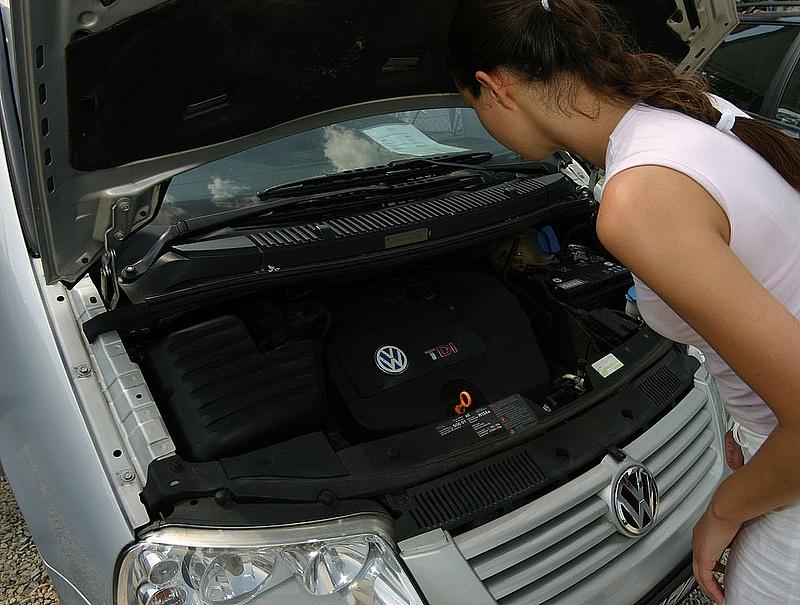 Durván befürdött az autós - döntött a Kúria