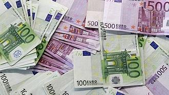 Az EU 14,7 milliárd eurót fordít a zöld és digitális átmenetre 2021-22-ben
