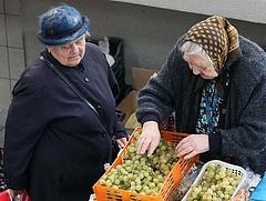 Megjöttek a friss magyar inflációs adatok