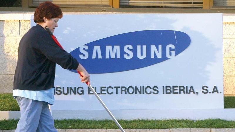 Kiderült, lesz-e a Samsungnak saját autómárkája
