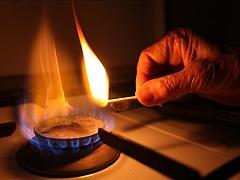 Elszabadult a gáz ára, Oroszországnak küldött felszólítást a Nemzetközi Energiaügynökség