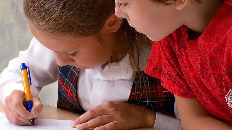 Megvan a tanítási szünetek listája