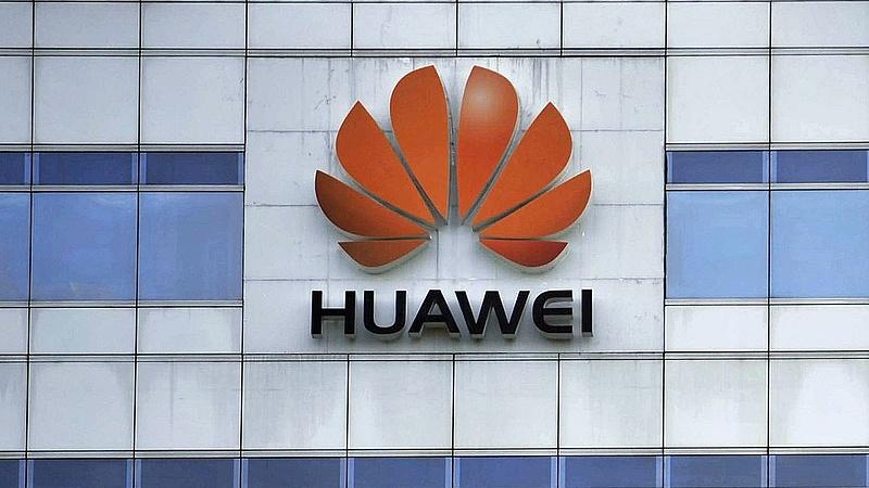 Nyeregben a Huawei, de ennek lassan vége lehet