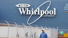 Rossz hírt közölt a Whirlpool