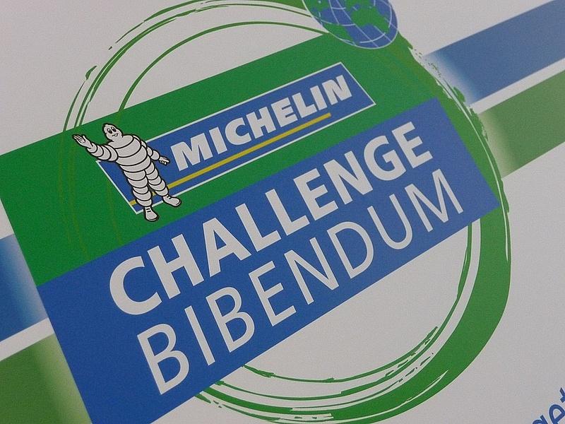 Michelin-beruházásokat bukhat Magyarország