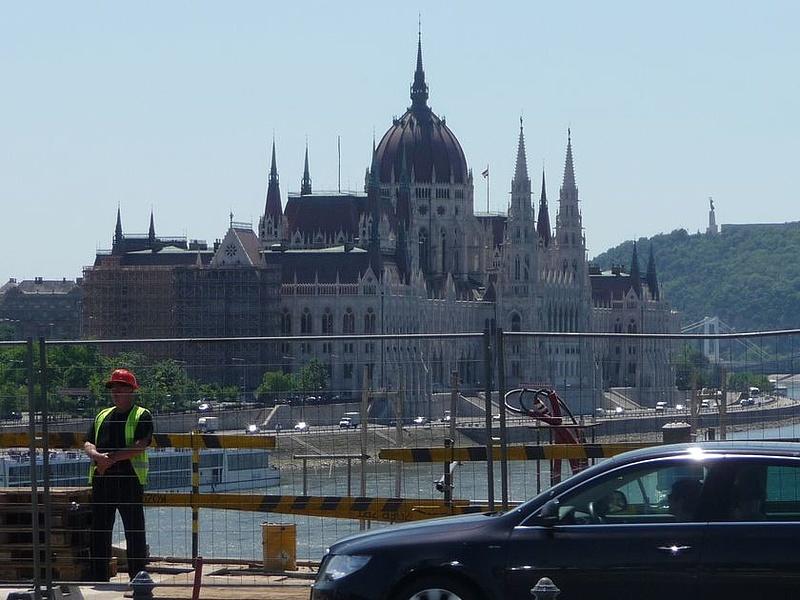 Nagyon veszélyes úton halad Magyarország - lesújtó kritikát kapott a kormány