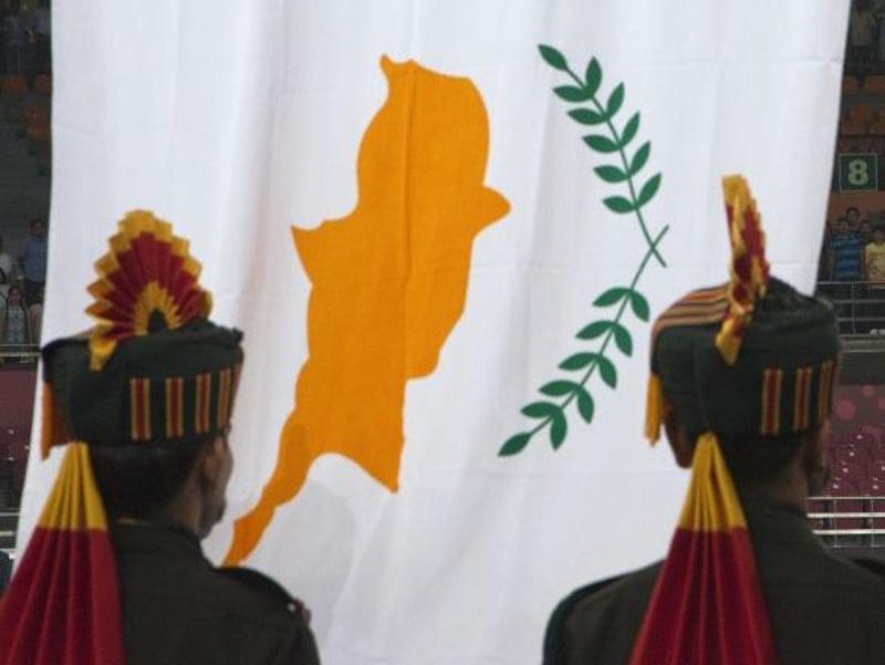 Ciprus is bejelentkezett EU-támogatásért