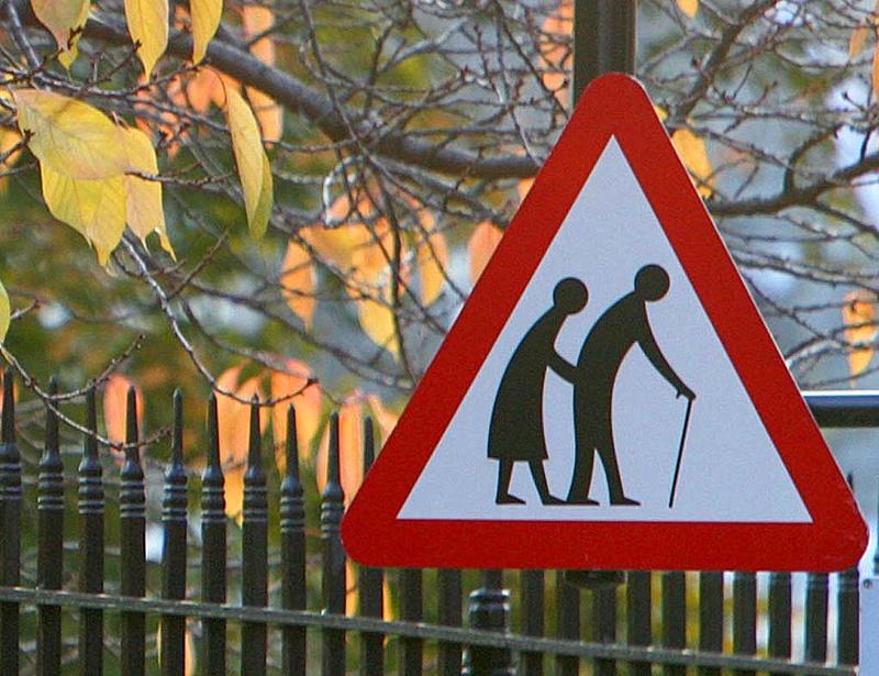Döntöttek a kisebb nyugdíjról - kiket érint a lépés?