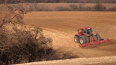 A Miniszterelnökség szerint nincsenek veszélyben az uniós agrártámogatások