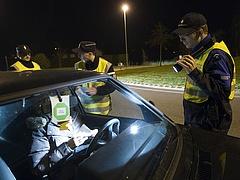 Fontos változás jöhet a svájci-német határon