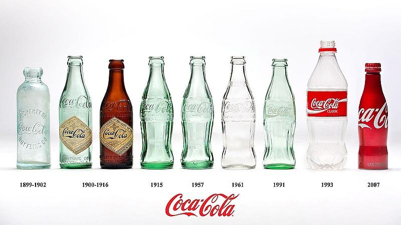 Rossz hírt közölt a Coca-Cola