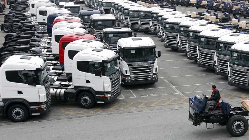 Váratlanul szerződést bontott az autópályakezelő