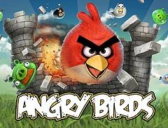 Kemény lépést jelentett be az Angry Birds gazdája