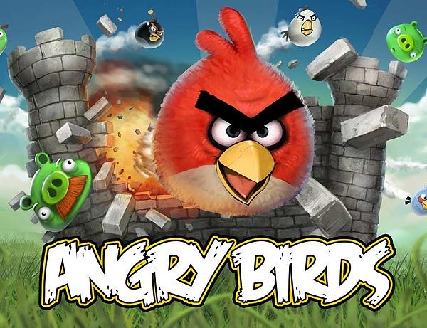 Sok pénzt hoztak a dühös madarak