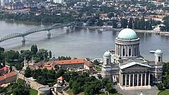 Sok pénz juthat az esztergomi bazilika felújítására