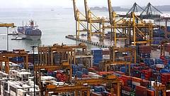 Brüsszel visszavágna az amerikai kereskedelmi korlátozásokra