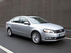 A német hatóságok ütemtervet követelnek a Volkswagentől