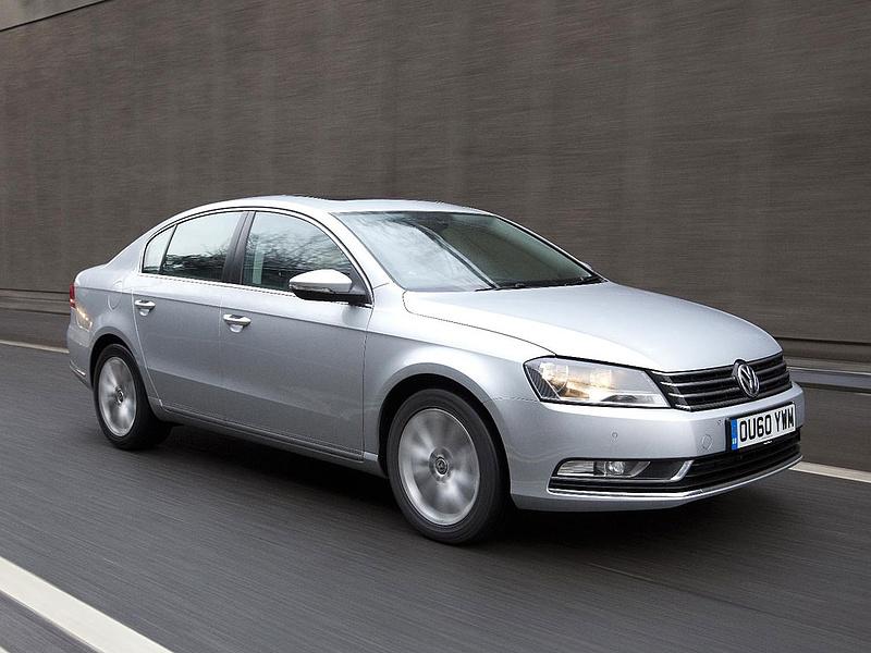 Súlyos részlet derült ki a VW-botrányról