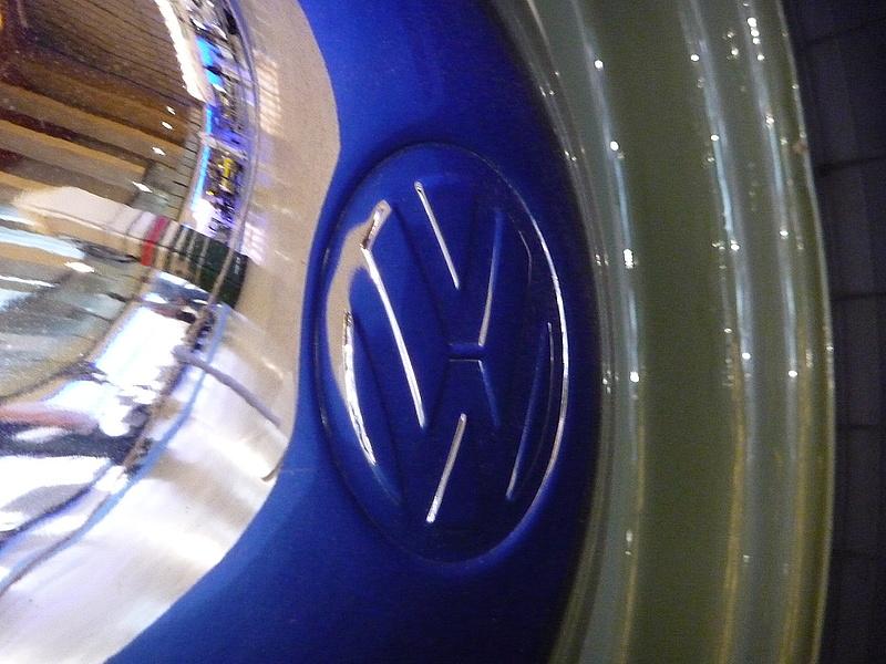 Elmarad a sztrájk a VW pozsonyi gyárában