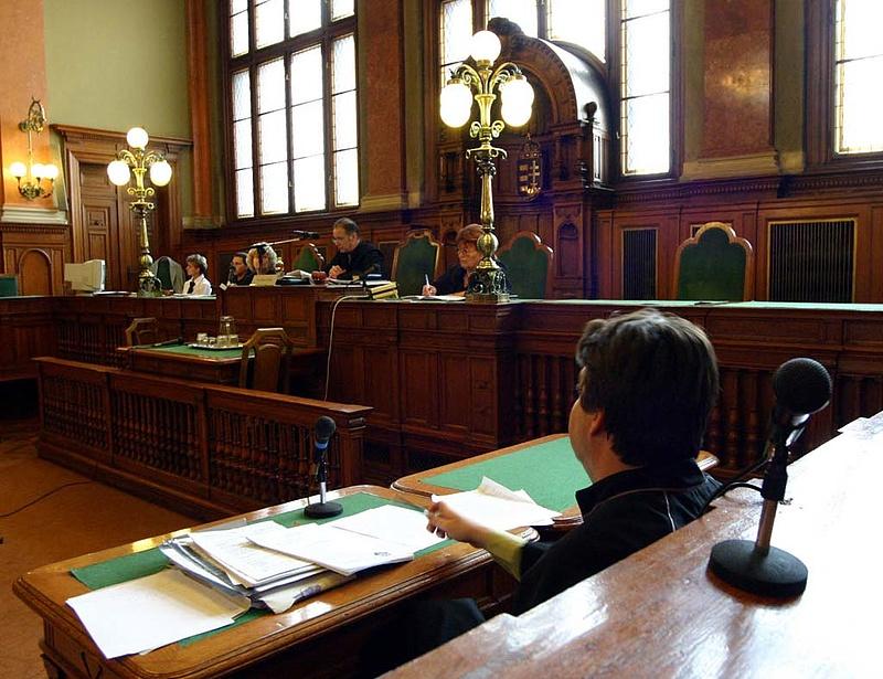 Munkaügyi bíráknak sem tetszik a kormány terve