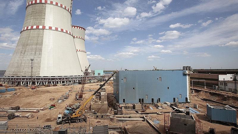 Meghökkentő dolog történt Fukusimánál