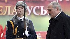 Ilyen sem történt még Fehéroroszországban - rossz hírt kapott Putyin