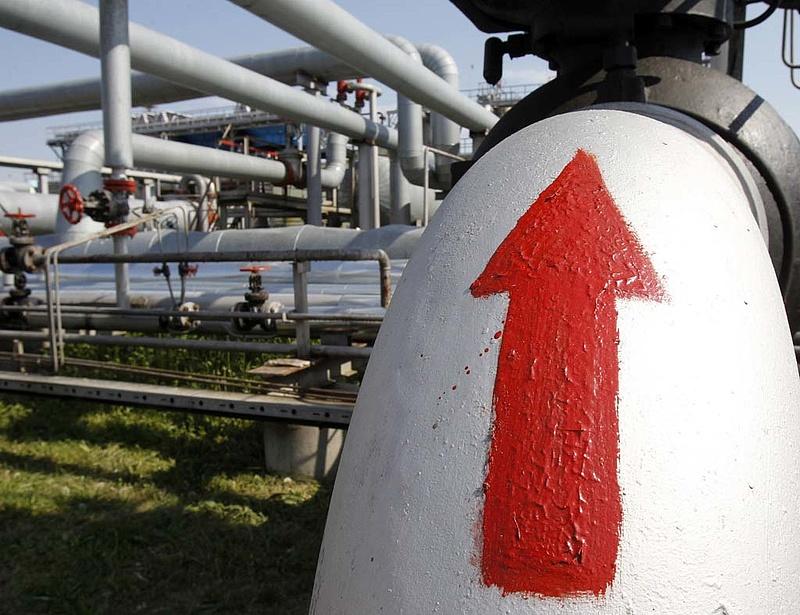 Összeomlik az ukrán energiarendszer? Szükségállapot jön