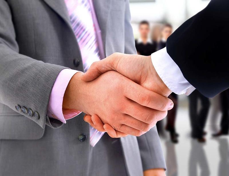 Pénzügyi szolgáltatók szövetsége alakult