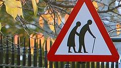 Mi van a nyugdíjasok borítékában? Adatokat közölt az államkincstár