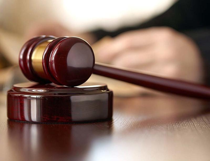 Luxembourgi ítélet magyar áfa-visszatérítési ügyben